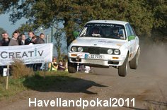 Havellandpokal 2011
