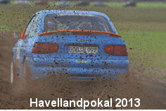 Havellandpokal 2013